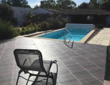 Heated-swimming-pool-resized