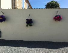 hanging-baskets-resized