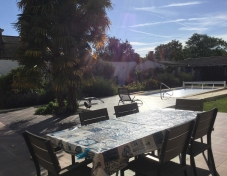 Summer-kitchen-and-pool-resize