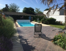 Pool-and-patio-resize