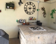 Summer-cooking-area-resize
